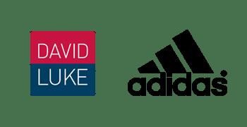 luke-adidas