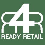 r4r logo garment processing